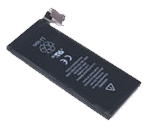 Замена аккумулятора iphone 4 В Орле