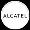 Ремонт планшетов в Орле Alcatel