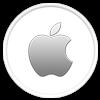 Ремонт планшетов в Орле iPad