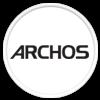 Ремонт планшетов Archos в Орле