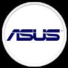 Ремонт планшетов Asus в Орле