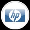 Ремонт ноутбуков hp в Орле