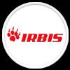 Ремонт планшетов Irbis в Орле