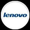 Ремонт ноутбуков lenovo в Орле