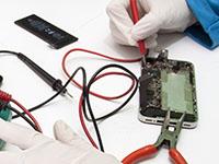 Срочный ремонт iphone в Орле
