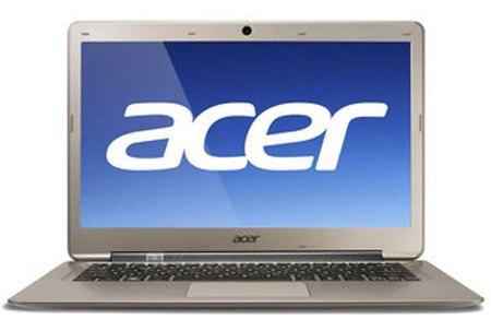 ремонт ноутбуков acer в орле