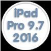 Pro201697