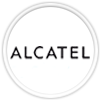 Ремонт телефонов в Орле Alcatel