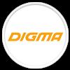 Ремонт планшетов Digma в Орле