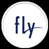 Ремонт телефонов в Орле fly