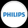 Ремонт телефонов в Орле Philips