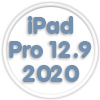 pro2020129