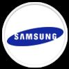 Ремонт телефонов в Орле Samsung