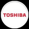 Ремонт ноутбуков toshiba в Орле