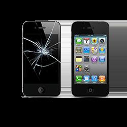 Качественная замена дисплея iphone в Орле