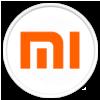 Ремонт телефонов в Орле Xiaomi