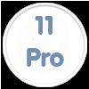 Ремонт iphone 11 Pro в Орле