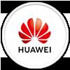 Ремонт телефонов в Орле Huawei