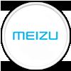 Ремонт телефонов в Орле Meizu
