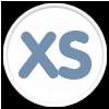 Ремонт iphone XS в Орле