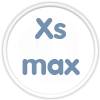 Ремонт iphone XS Max в Орле
